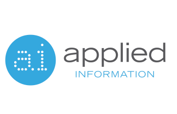 Applied Information logo