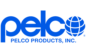 Pelco Products Inc. logo