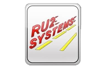 RU2 Systems, Inc. logo